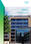 Sustainability Report 2012 Cover Image